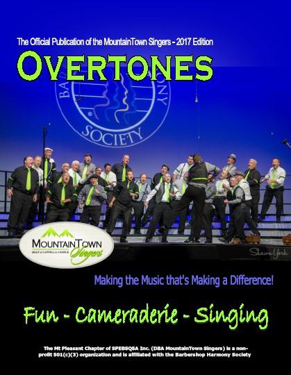 Overtones 2017 PDF